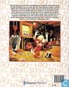 Comic Books - Donald Duck - 50 Goedkope streken van Oom Dagobert