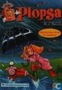 Bandes dessinées - Plopsa krant (tijdschrift) - Nummer  78