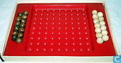 Board games - Stratagem - Stratagem