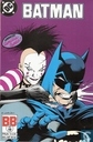 Comic Books - Batman - Batman 19