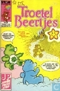 Comic Books - Care Bears - Troetelbeertjes 3