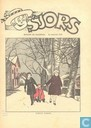 Strips - Sjors [NLD] (tijdschrift) - Sjors 4