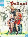 Bandes dessinées - Prince Vaillant - Prins Valiant 6