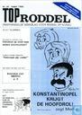 Strips - Brabant Strip Magazine (tijdschrift) - Brabant Strip Magazine 26