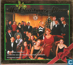 Disques vinyl et CD - Christina, Prinses - My Christmas Album