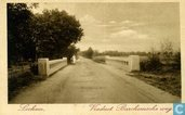 Postcards - Lochem - Viaduct Barchemsche weg
