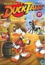 Strips - DuckTales (tijdschrift) - DuckTales  37