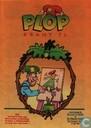 Strips - Plop krant (tijdschrift) - Nummer  72