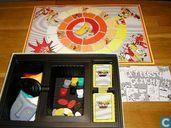 Board games - Op 't Eerste Gezicht - Op 't Eerste Gezicht