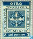 Int. Eucharistic Congress