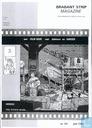 Strips - Brabant Strip Magazine (tijdschrift) - Brabant Strip Magazine 29