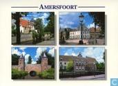 Ansichtskarten  - Amersfoort - Amersfoort