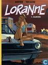Comic Books - Loranne - Clover