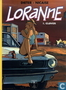 Strips - Loranne - Clover