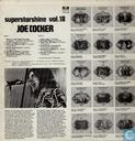Disques vinyl et CD - Cocker, Joe - Joe Cocker