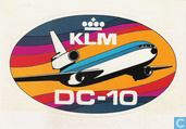 Aviation - KLM - KLM - DC-10 (05)