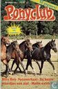Comic Books - Billy boy - Ponyclub 122