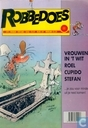 Comic Books - Robbedoes (magazine) - Robbedoes 2771