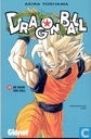 Strips - Dragonball - De dood van Cell