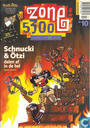 1996 nummer 10