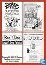 Strips - Schapnieuws (tijdschrift) - Schapnieuws 24