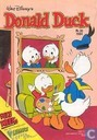 Comic Books - Donald Duck (magazine) - Donald Duck 20