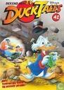 Bandes dessinées - DuckTales (tijdschrift) - DuckTales  42