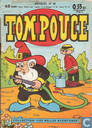 Comic Books - Bumble and Tom Puss - Tom Pouce 28