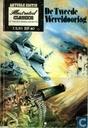 Comics - Tweede Wereldoorlog, De - De Tweede Wereldoorlog
