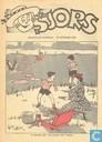 Comics - Sjors [NLD] (Illustrierte) - Sjors 38