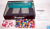 Board games - Mastermind - Mastermind Challenge