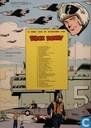 Comics - Buck Danny - Testpiloten