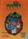 Strips - Plop krant (tijdschrift) - Nummer  93