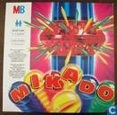 Spellen - Mikado - Mikado