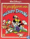 De jeugdjaren van Mickey & Donald 1