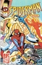 Spiderman special 31