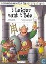 't Leiger van 't Bée