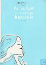 Comic Books - Als er lucht is moet ge ademen - Als er lucht is moet ge ademen