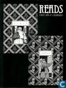 Bandes dessinées - Cerebus - Reads