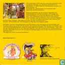 Comics - Bommel und Tom Pfiffig - Een Bommelding - Over het werk van Marten Toonder