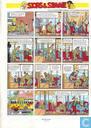 Comic Books - Sjors en Sjimmie Extra (magazine) - Nummer 7