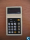 Calculators - Teco - Teco TE 8053