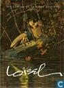 Comic Books - Loisel - Loisel