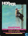 NLM CityHopper - Hopper May/June 1987