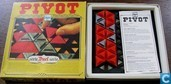 Board games - Pivot - Pivot