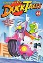 Bandes dessinées - DuckTales (tijdschrift) - DuckTales  44