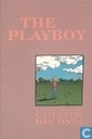 Comic Books - Playboy, The - The Playboy