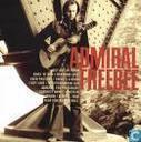 Schallplatten und CD's - Admiral Freebee - Admiral Freebee