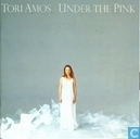Disques vinyl et CD - Amos, Tori - Under The Pink