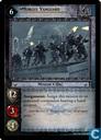Morgul Vanguard